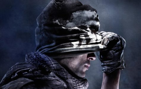 Call of Duty: Ghosts Lives up to Expectations