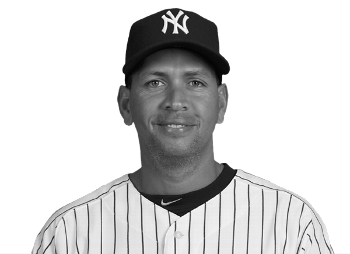 A-Rod Appeals: Suspension Unfair