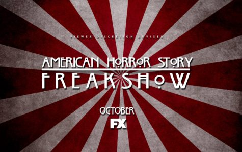 Freaking Boring: American Horror Story Freakshow Disappoints