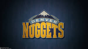 Denver Nuggets: Playing On The Rocky Road
