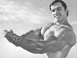 Steroids: Totally Rad!