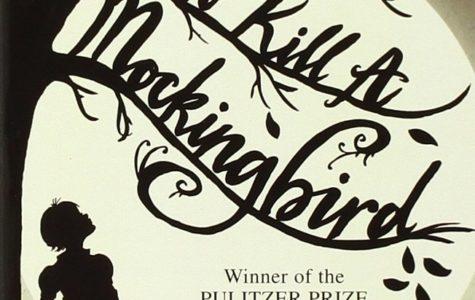 Literature Legend Dies