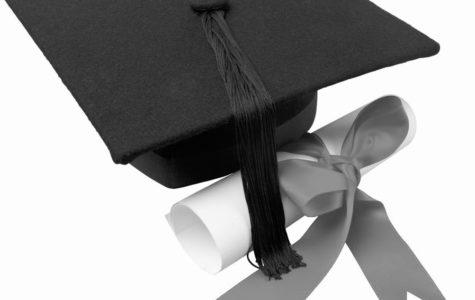 Humanities Versus STEM in College