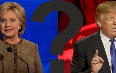 Whose Interests Are Actually Represented In The Presidential Debates?