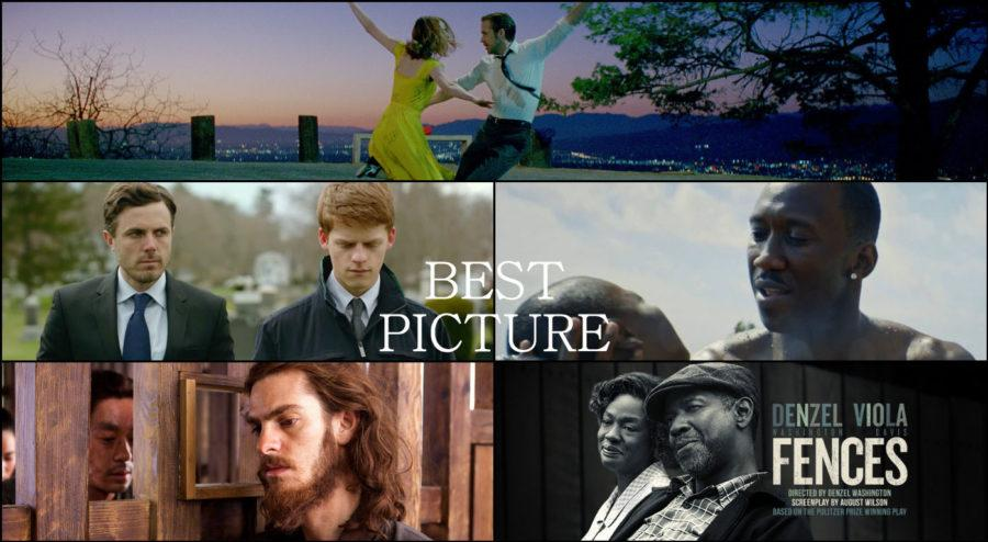 Five+of+the+nine+Best+Picture+nominees+courtesy+of+awardswatch.com