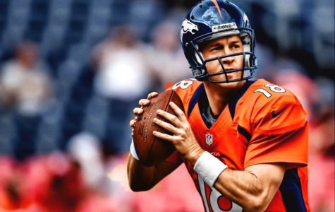 NFL Preview: Beasts, Busts and Everything In Between
