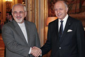 Nuclear Debate: How Should Iran Be Blocked?