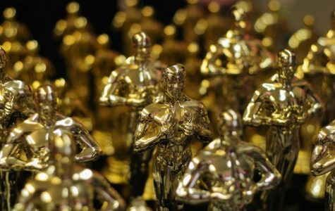 Oscar Hopefuls: The Winter Films to Watch Out For