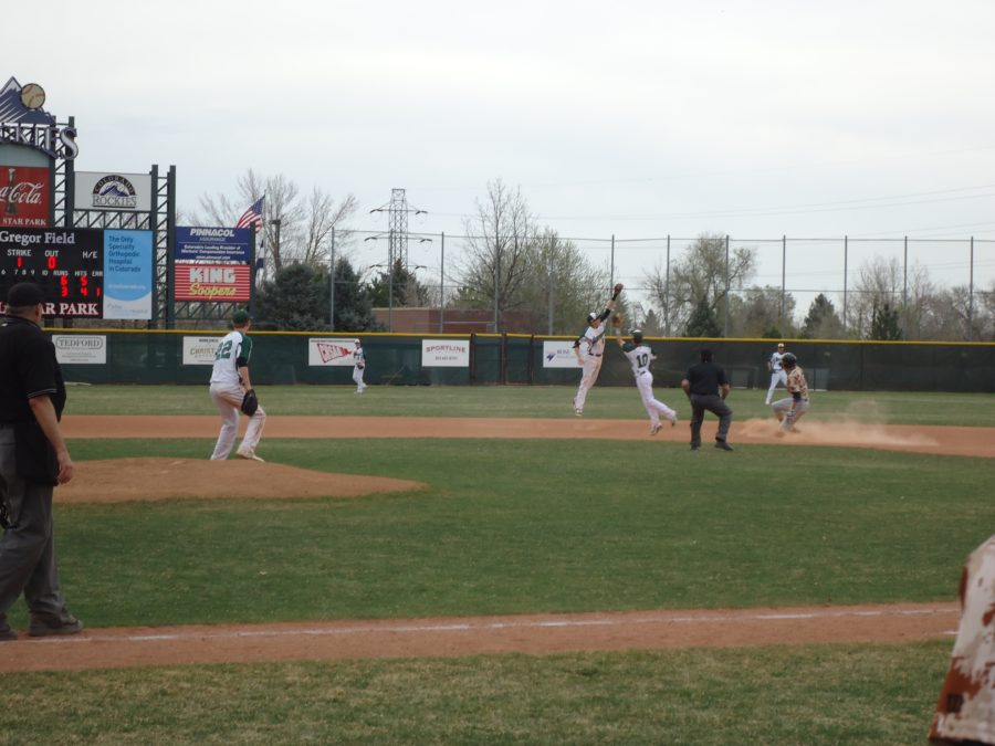 Baseball+Bouncing+Into+State