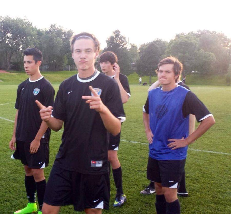 A+United+Team%3A+WR+Soccer+Succeeds+