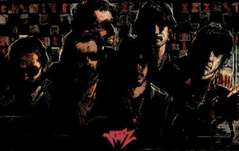 Evolving Into Noise: Tyranny Review