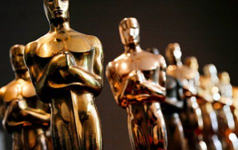 The Oscars: What Will Win?