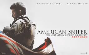 American Sniper: What's the Point?