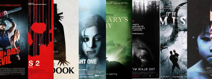 Harrowing+Halloween+Horror+Films
