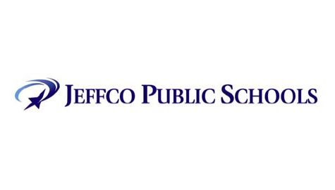Jeffco Public Schools Ditch The Old and Welcome The New