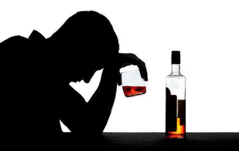 Alcoholism: Destiny Vs.Choice
