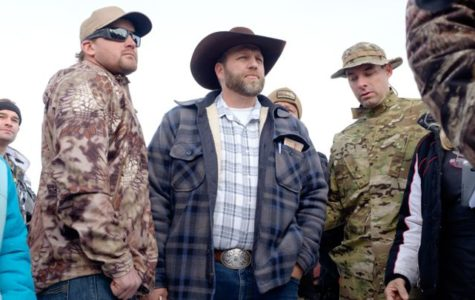 Extremists? Terrorists? Nope, These Are Just American Citizens