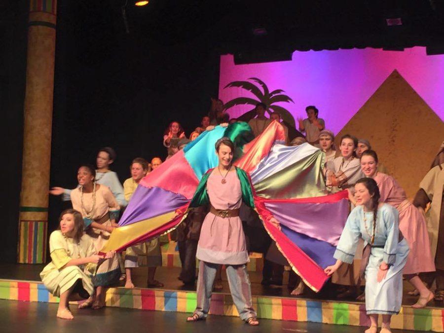 Joseph+and+the+Amazing+Technicolor+Dreamcoat