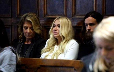 Free Kesha