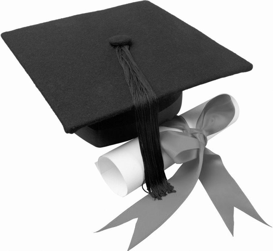 Humanities+Versus+STEM+in+College