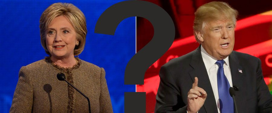Whose+Interests+Are+Actually+Represented+In+The+Presidential+Debates%3F