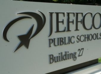 Jeffco Budgeting Proposals