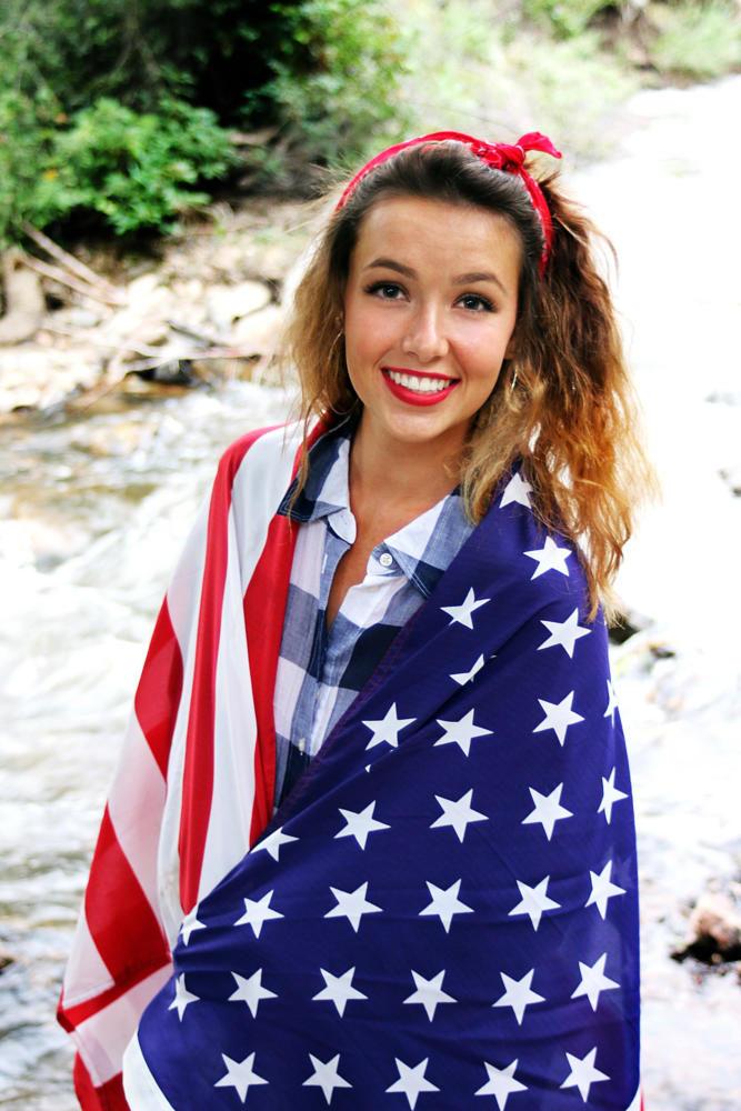 Top 19 Senior: Shannon Hannaway
