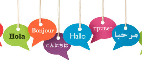 Benefits of Learning New Languages
