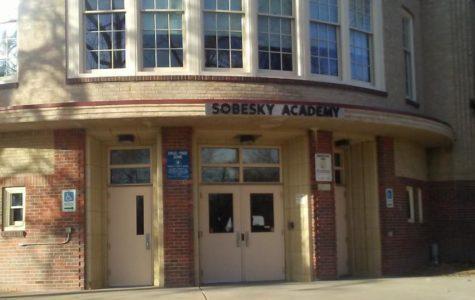 District Debates New Fine Arts School, Alarming Some