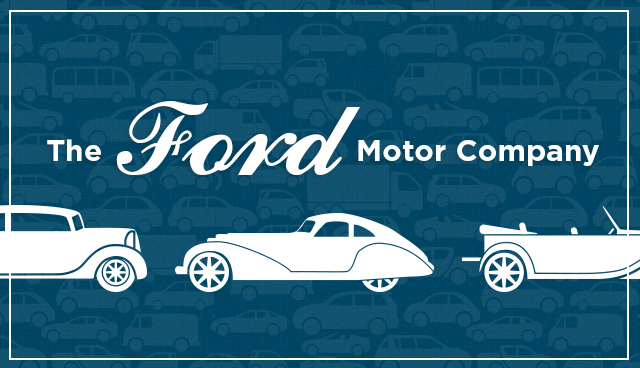 Fords+Ahead+of+Competition
