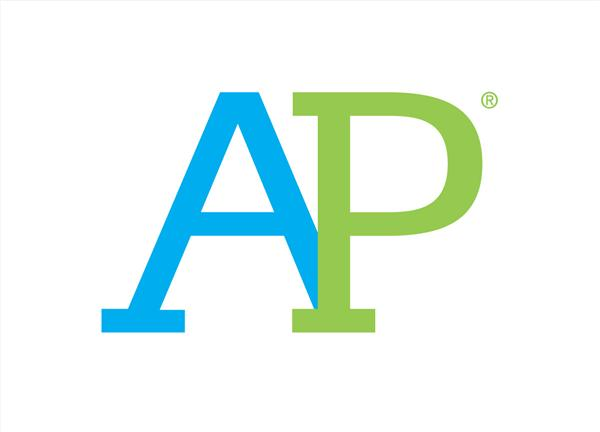 Advanced Placement continues to provide students with the opportunity to challenge themselves academically and get college credit for it.