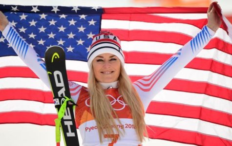 https://www.hindustantimes.com/other-sports/sad-lindsey-vonn-says-goodbye-to-2018-winter-olympics-downhill-with-bronze/story-UZUmMer15Lxa3u6RstegWI.html