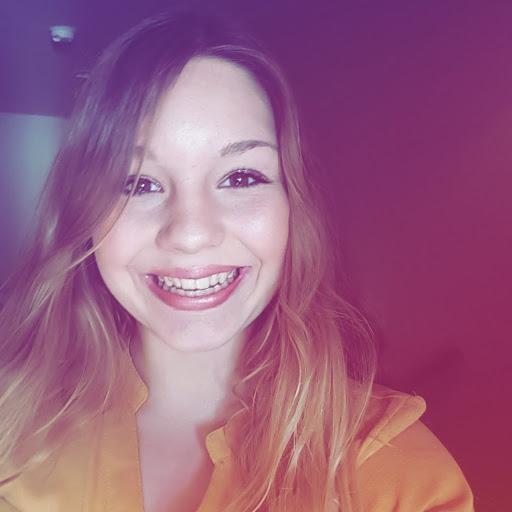 Melody Maendel