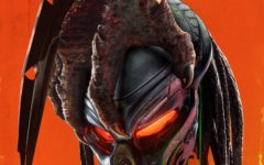 The Truth About The Predator