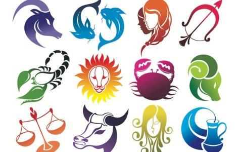 Sophia's Horoscopes