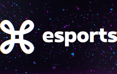https://www.proximus.com/en/news/proximus-will-boost-esports-belgium