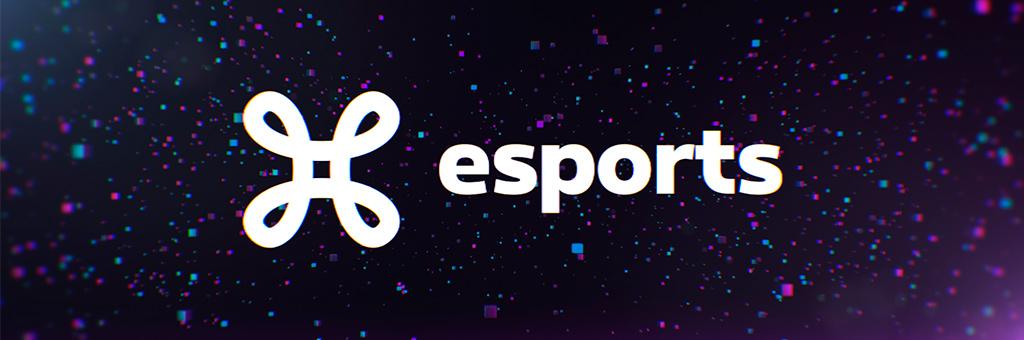 https://www.proximus.com/en/news/proximus-will-boost-esports-belgium