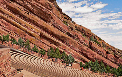 Eight Free activities to do In Colorado