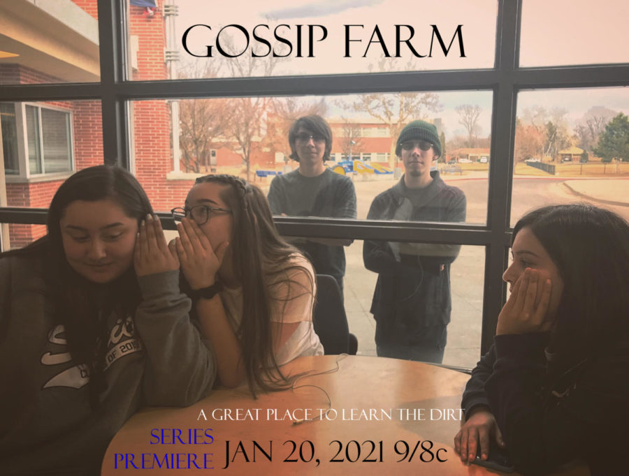 Gossip+Farm+series+premier+poster+