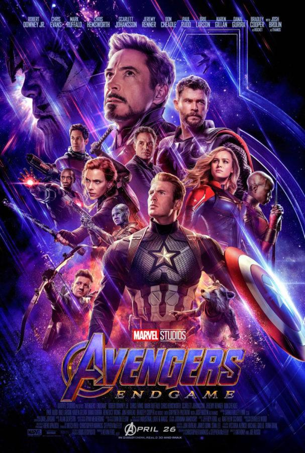 Avengers%3A+Endgame+poster%0A