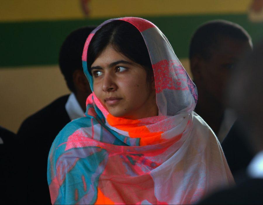 Malala+Yousafzai.
