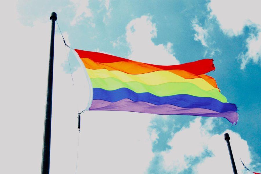 Trump+Administration+Seeks+Supreme+Court%27s+OK+to+Deny+Civil+Rights+for+LGBTQ%2B+Community