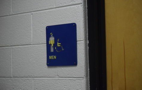 Gendered Bathrooms Cause Detriment to Transgender Individuals