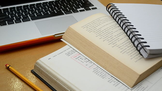 Homework Assignments Cause Harm To Students