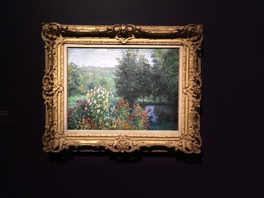 %22The+Rose+Bushes+in+the+Garden+at+Montgeron%22%2C+1876%0AClaude+Monet+%28French%2C+1840-1926%29%0A