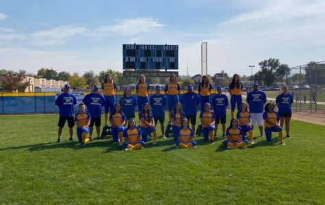 Wheat Ridge Softball team ready for state