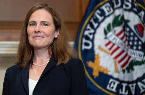 New Court Justice Amy Coney Barrett Poses a Threat to the Rights of Many